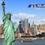 Latest – J1 Ireland